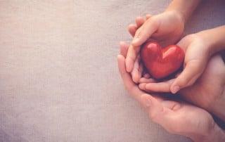 Treating Sleep Apnea Reduces Heart Risks