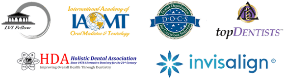 Contemporary Dentistry Affiliations