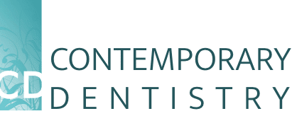 Contemporary Dentistry, PLLC Logo