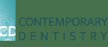 Contemporary Dentistry, PLLC Logo